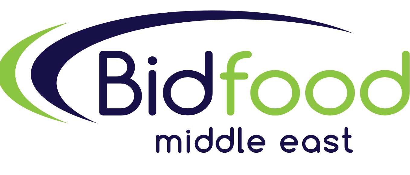 Bidfood - News